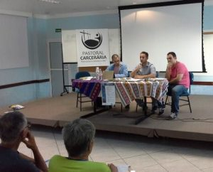 Interna terceira mesa seminario