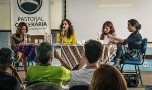 Interna_seminario_mesa_encarceramento_feminino