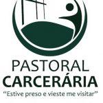 Coordenação nacional da PCr envia mensagem a agentes da Pastoral em Mato Grosso do Sul