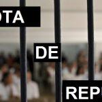 SP: Departamento Estadual de Execuções Criminais vai afastar juízes dos presídios