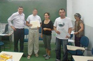 Restaurativa_CDP_Pinheiros