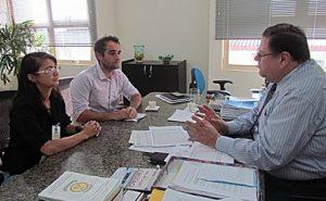 Tratamento Penal Mato Grosso do Sul