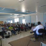 Tortura está institucionalizada nas prisões brasileiras, afirmam participantes de seminário