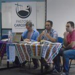 Abertura do cárcere à sociedade ajudará na redução dos casos de tortura