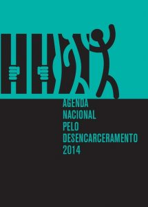 capa_agenda_portugues