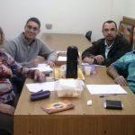 Coordenação da PCr de São Paulo trata de desafios para ação pastoral no estado