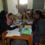 Em Paranaíba (MS), paróquia inicia equipe de Pastoral Carcerária