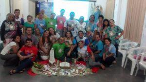 Interna_Superior_Manaus