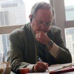 Em São Paulo, representante da ONU toma ciência de demandas de direitos humanos