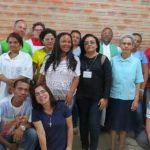 Em assembleia, agentes da PCr do Piauí elegem coordenação estadual