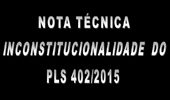 Capa_nota_tecnica