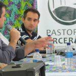 Pastoral Carcerária debate privatização do sistema penitenciário e rede nacional