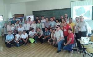 2910 Assembleia PCR Mato Grosso
