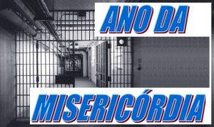 Ano_Misericordia