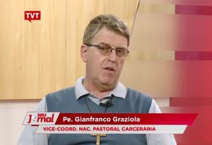 Interna_Gianfranco
