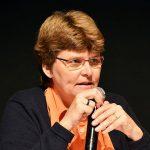 Irmã Petra: 'A situação da mulher no sistema prisional é muito mais difícil'