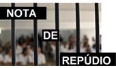 Nota_de_repudio_valendo