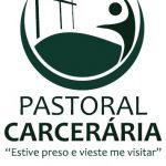 PCr do Ceará reafirma incondicional apoio às audiências de custódia no Estado