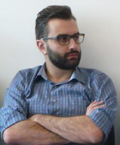 Pedro_Lagatta