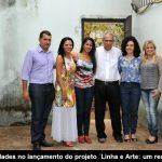 PCr participa de projeto de artesanato para remissão de pena em Palmas (TO)