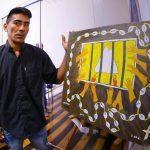 Vencedores do concurso Libert'Art 2015, idealizado pela PCr de Belém, são premiados