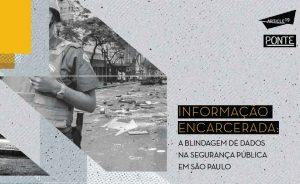 Informacao_encarcerada