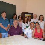 PCr da Diocese de Marília (SP) elege nova coordenação em assembleia