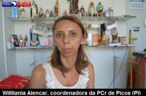 PCr_de_Picos