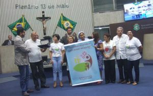 Capa_PCR_Fortaleza