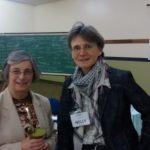 PCr gaúcha realiza encontro sobre Justiça Restaurativa
