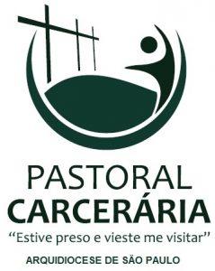 PCr ArquiSP