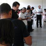 Pastoral Carcerária de Aracaju busca maior eficácia de ações