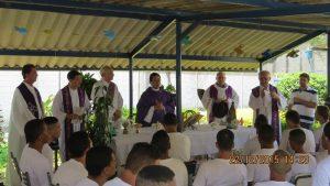 0801 Missa CDP Pinheiros (1)