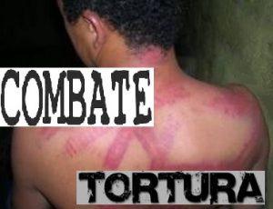 Combate-a-tortura