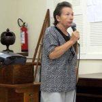 Morre em Passo Fundo (RS), a Irmã Maria Adila, referência para a PCr