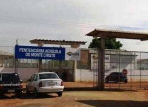 Penitenciaria_Monte_Cristo_Roraima
