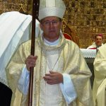 PCr da Arquidiocese de Cascavel (PR) agradece a Dom Nélio Zortea