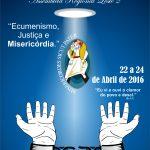PCr de Minas Gerais realizará encontro com coordenadores e assessores diocesanos
