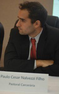 Paulo Malvezzi