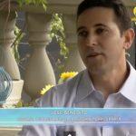 Em entrevista à TV Aparecida, agente da PCr relata ações que realiza nos cárceres
