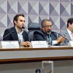 Especialistas condenam proposta de privatização de presídios