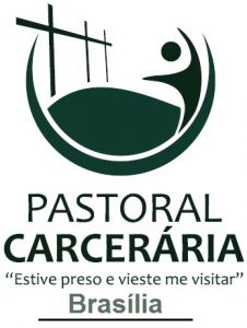 1703 Pastoral_Carceraria_Brasilia
