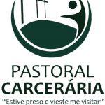 PCr de Brasília busca ampliar ações de evangelização dentro e fora das prisões