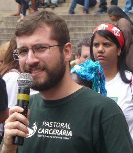 1803 Marcelo Naves (1)