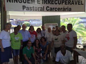 Capa PCr Nordeste III