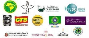 Logos_valendo