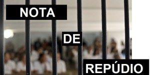 Nota_repudio