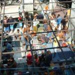 Paulo Malvezzi: 'Grande mérito é reconhecer problemas estruturais do sistema penal'