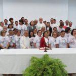 Justiça restaurativa e caos das prisões são temas da assembleia da PCr na Paraíba