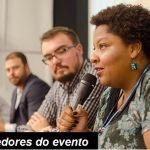 Evento em universidade gaúcha discute a situação dos presos afrodescendentes